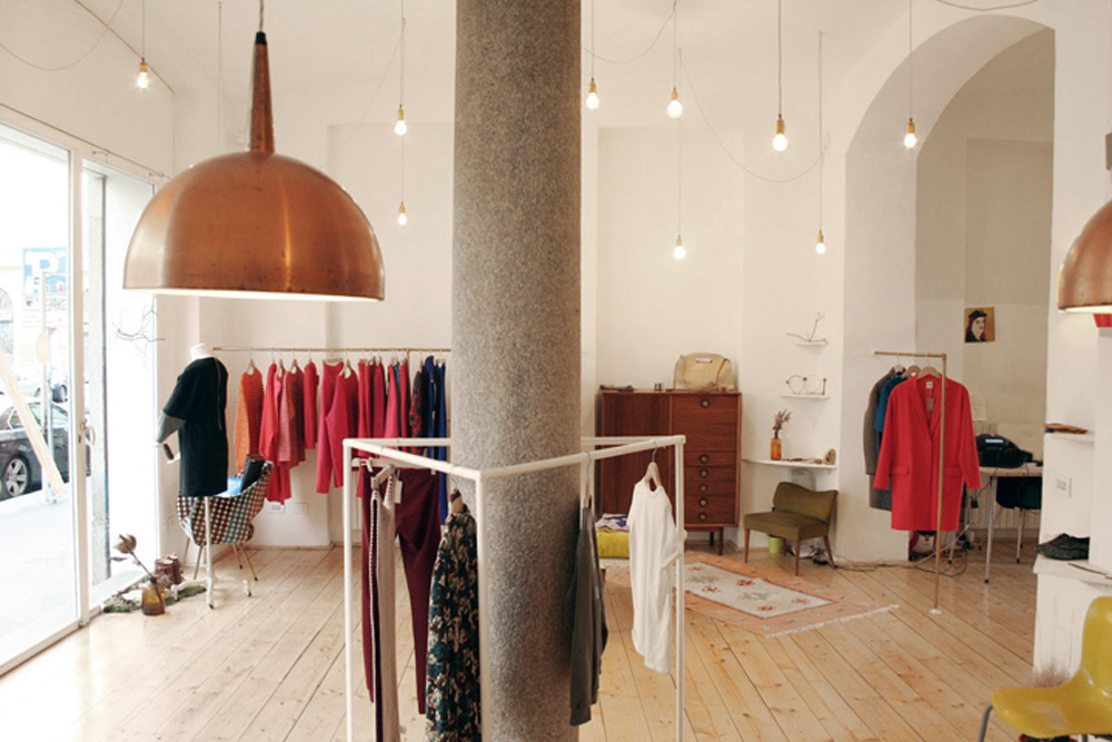 Garden-K-store-Milan-04_M
