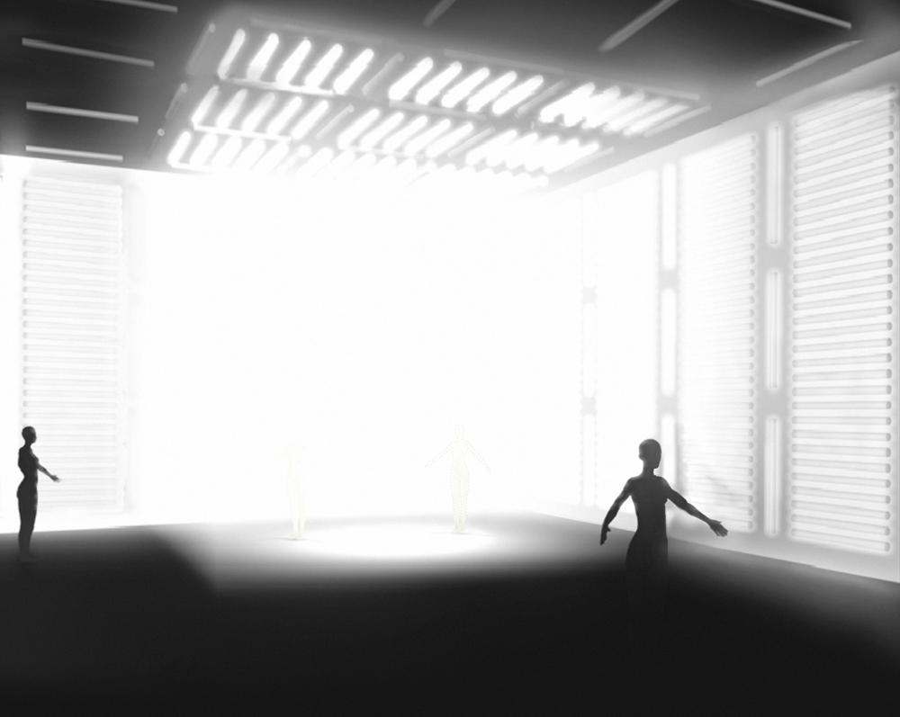P19_RAHm _ 0. Ground Floor